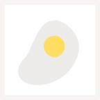 BGSK_icons-egg