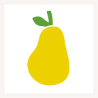 BGSK_icons-pear