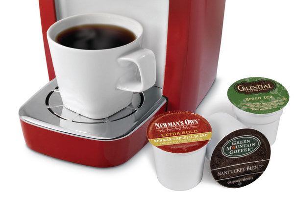 B31 Red_Front-TopBrewer_Kcups_R2_8x10