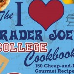 Trader-Joe-Cookbook-Cover jpeg
