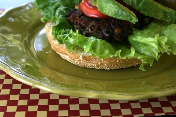 skc_burger2