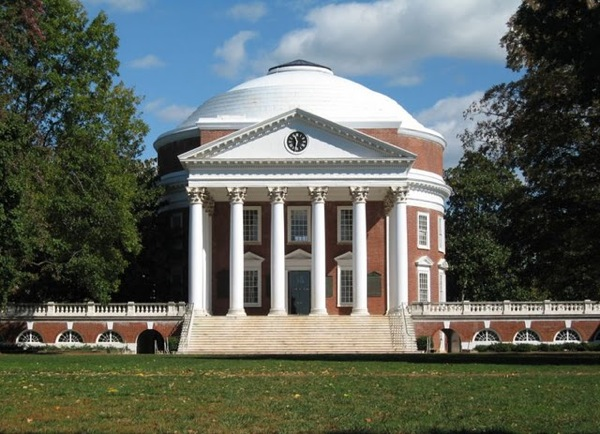 800px-university_of_virginia_rotunda_2006
