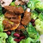beef broccoli c