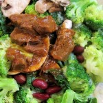 beef-broccoli-c