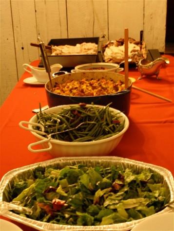 thanksgiving_bgsk