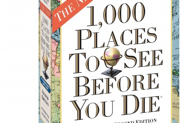1000-Places-to-See-Before-You-Die-2nd-Ed-Cover-e1322671593912
