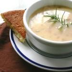 skc_soup
