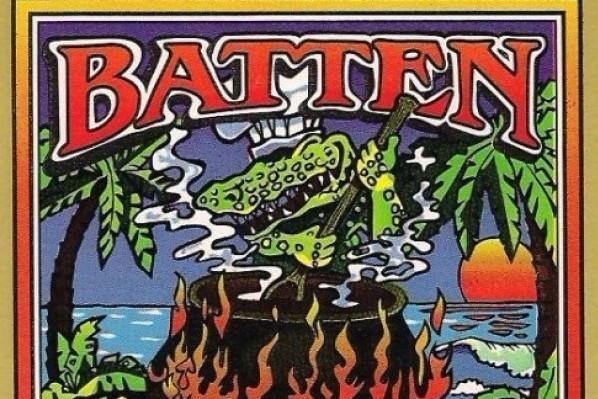 Batten Island Gourmet