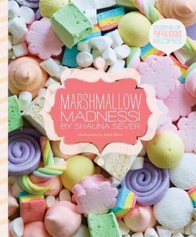 marshmallow_catalog_72dpi