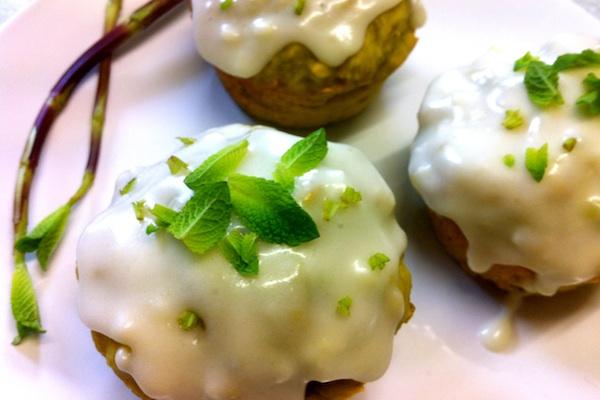 mint_cupcakes