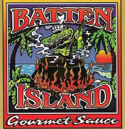 Batten-Island-Gourmet-e1332428579560