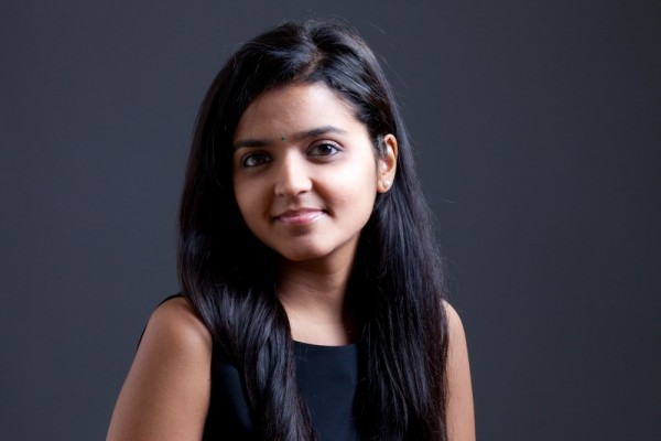 Deepti Sharma Kapur-1