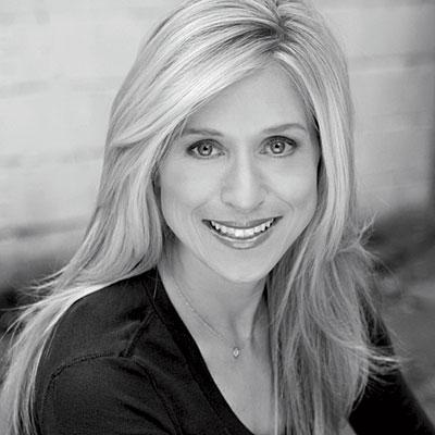 HeatherBauer