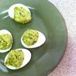 Green Eggs