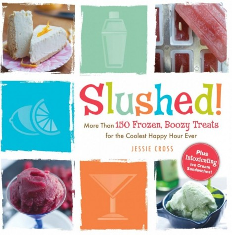 my-cookbook-slushed-is-available-for-pre-order-682x690