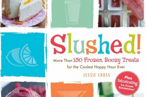 my-cookbook-slushed-is-available-for-pre-order