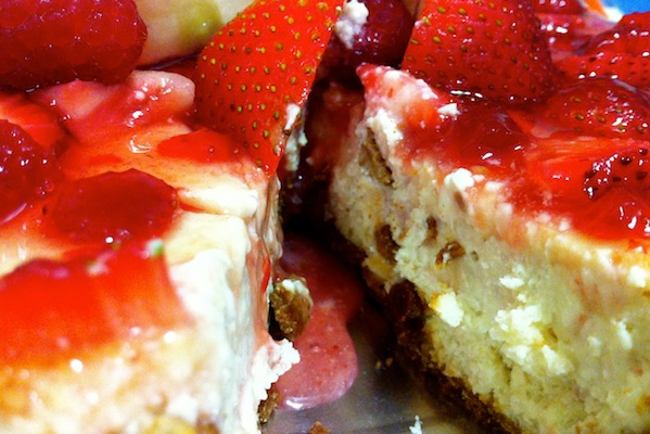 berries.cheesecake