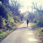 finding fitness you love resize