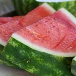 watermelonpic