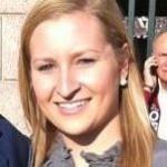 Sara Whipple